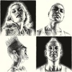 No Doubt Release 'Push and Shove' Track Listing