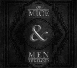 Of Mice and Men – The Flood Reissue Review