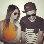 Artist of the Month: ALLIE & IVY
