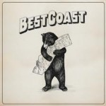 Best Coast's New Album – The Only Place Out May 15th