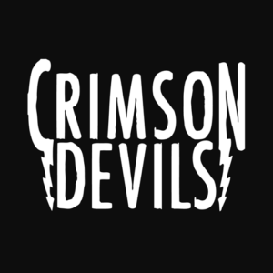 "Song of the Day: ""Taste of Blood"" by Crimson Devils"