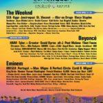 ESBMusic's Coachella Picks