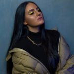 """Song Of The Day: Gia Koka Delivers The Bold """"ASAP"""""""