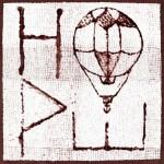 Hawthorne Heights – HOPE