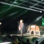 The Gaslight Anthem Bring Down the House at PNC