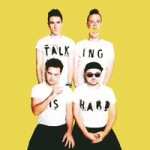 """Song of the Day: """"Different Colors"""" by Walk the Moon"""