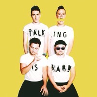 "Song of the Day: ""Different Colors"" by Walk the Moon"