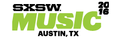 SXSW Music Announces First Round of Artists & Additional Panel Programming