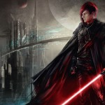 """Song of the Day: """"The Imperial March"""" by Celldweller"""