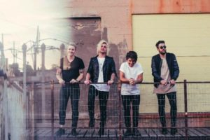 """Song of the Day: """"High Times for Low Lives"""" by The Griswolds"""