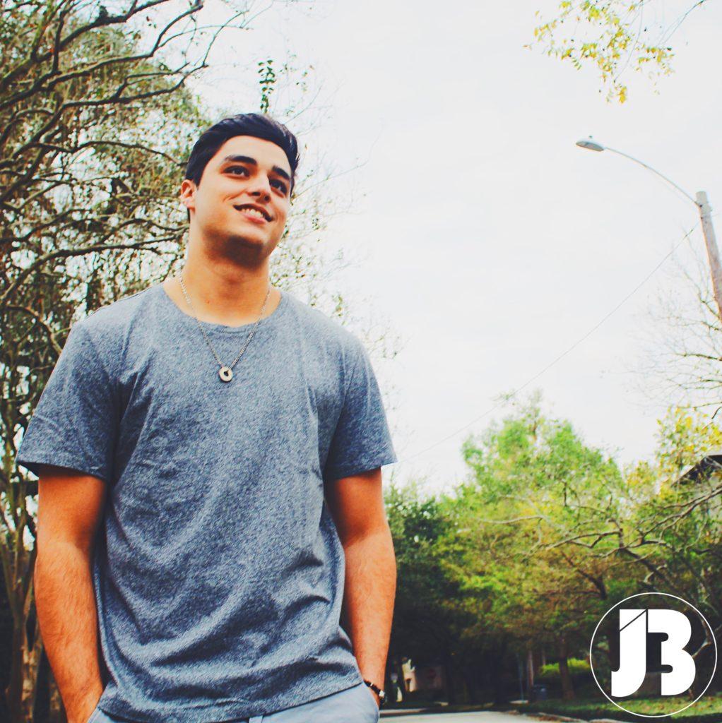 joey-burbs
