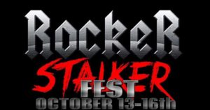No CMJ? No Problem. Rocker Stalker Fest Has You Covered October 13-16th