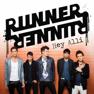 "Song of the Day: ""Hey Alli"" by Runner Runner"
