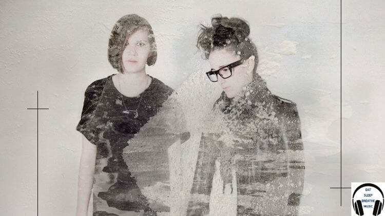 """RCRD LBL Premiered CREEP Newest Single """"Animals"""" -It's Awesome!"""