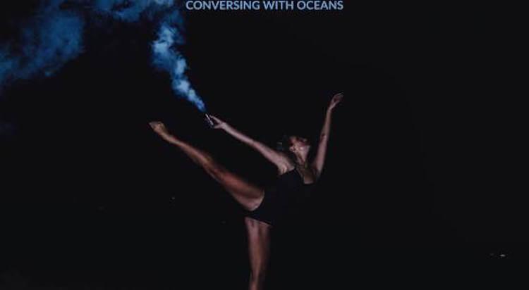 Conversing with Oceans| Eat Sleep Breathe Music