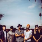 Dirty Heads Courtesy of Facebook | Eat Sleep Breathe Music