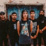 "The Red Jumpsuit Apparatus Shares Recovery with New Single ""Shooting Star"" 