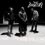 The Black City   Eat Sleep Breathe Music