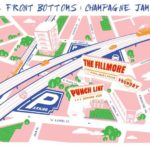 Front Bottoms Bring 2019 Champagne Jam to Philly | Eat Sleep Breathe Music