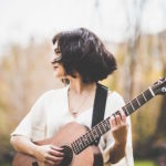 Sara Ontaneda Song of the Day | Eat Sleep Breathe Music