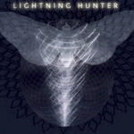 Lightning Hunter Song of the Day | Eat Sleep Breathe Music