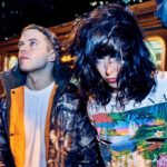Sleigh Bells Song of the Day| Eat Sleep Breathe Music