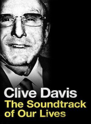 Clive Davis Best Netflix Music Documentaries   Eat Sleep Breathe Music
