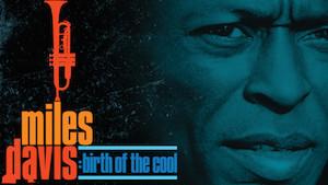 Miles Davis the Birth of the Cool Best Netflix Music Documentaries   Eat Sleep Breathe Music