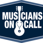 Music On Call Supports Covid-19   Eat Sleep Breathe Music