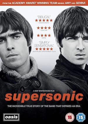 Oasis Supersonic Best Netflix Music Documentaries   Eat Sleep Breathe Music