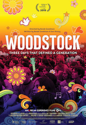 Woodstock Best Netflix Music Documentaries   Eat Sleep Breathe Music