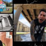 "MXPX ""worries"" video 